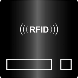 RFID VIDEO-TÜRSPRECHANLAGEN